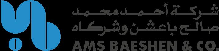 AMS Baeshen & Co.